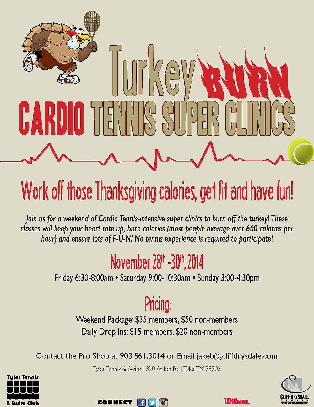 TTSC turkey cardio14.jpg