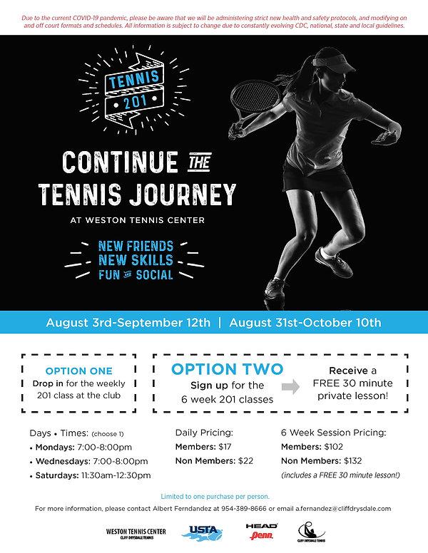 WTC_Tennis201_Fall2020.jpg