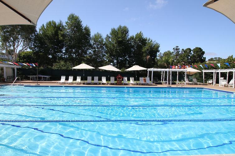 Pool Summer20190717_0006.JPG