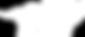 USTA_ProCircuit-White.png