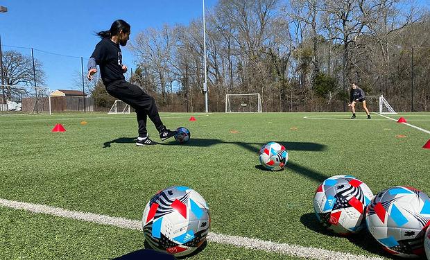 Soccer Assessment.jpg