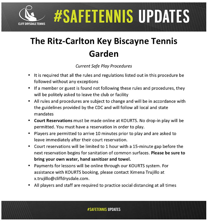 SafeTennis Updates_RCKB.jpg