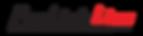 ProLinkLive_Logo_Color.png