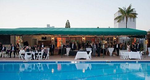 NBTC-Club-Parties-Sm.jpg