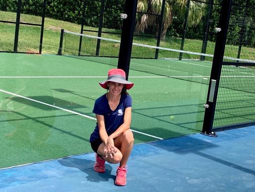 Summer Spotlight: Ximena Trujillo