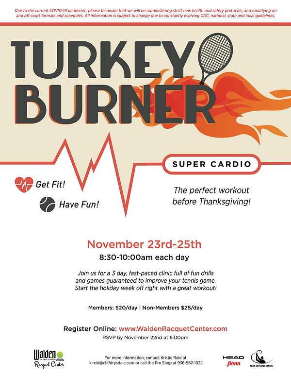 WRC_TurkeyBurnClinic_Nov2020.jpg