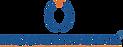 prosperity-bank-logo-70963C5DF0-seeklogo