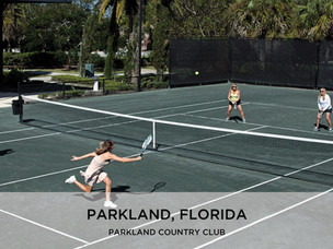 Parkland_CDTThumbnail.jpg