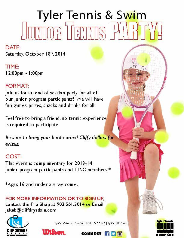 TTSC Jr tennis party14.jpg