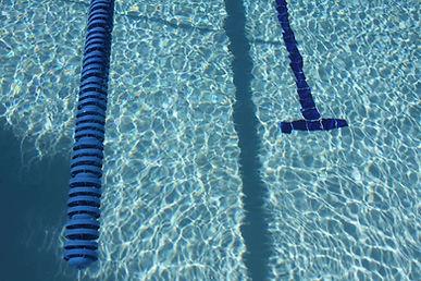Pool-general-GM20181015_0005-1500x1000.j