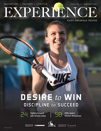 Exp-IssueNo-7_Halep_COVER.jpg