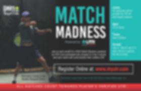 WRC_MatchMadnessUTR_2019.jpg