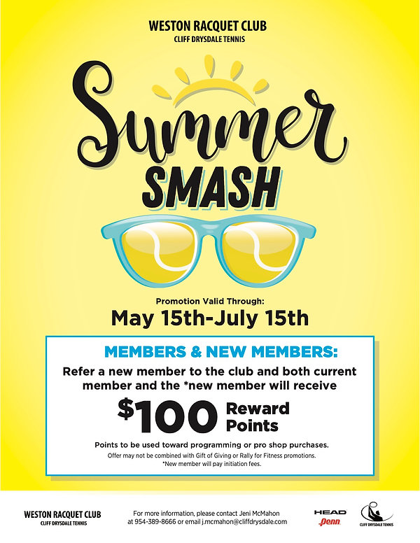 Weston_SummerSmashMembership_May2021.jpg