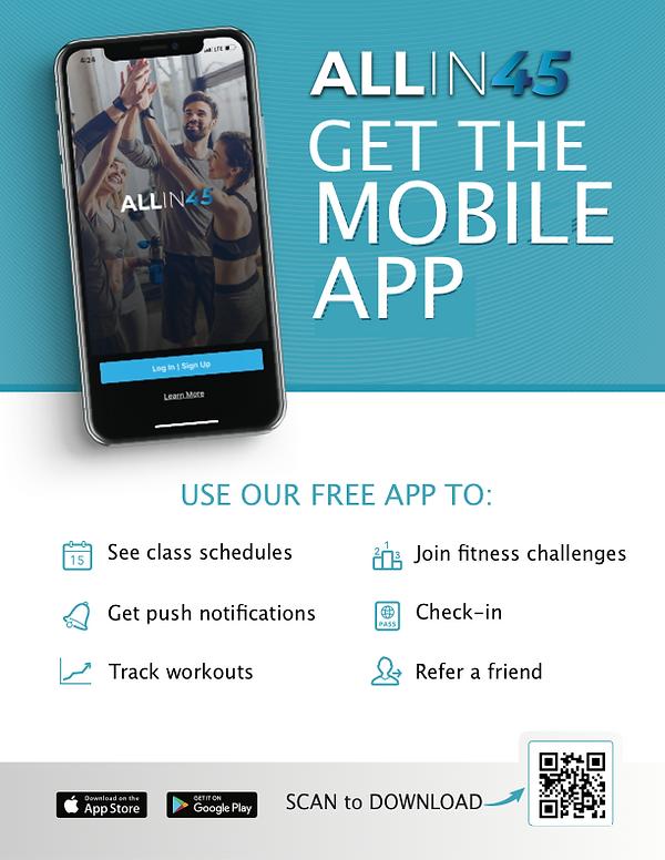 app-flyer-allin45.png