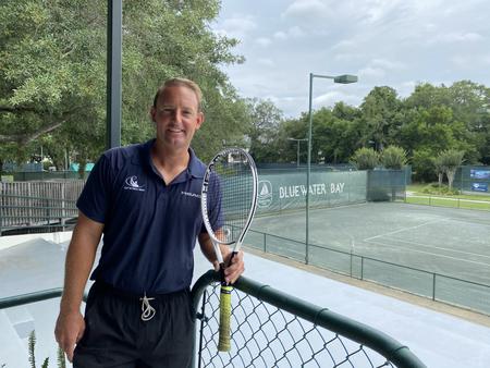 Tennis News: June 16