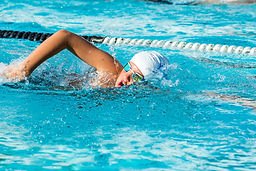 bigstock-Teen-Boy-At-Swimming-Practice--