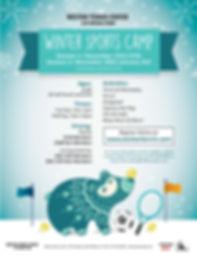WTC_WinterCamp_2020_Page_1.jpg