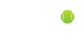 WaldenRacquetCENTER-Wht-Logo2018.png