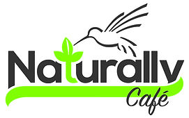 naturally-Logo-final WEB_Page_1.jpg