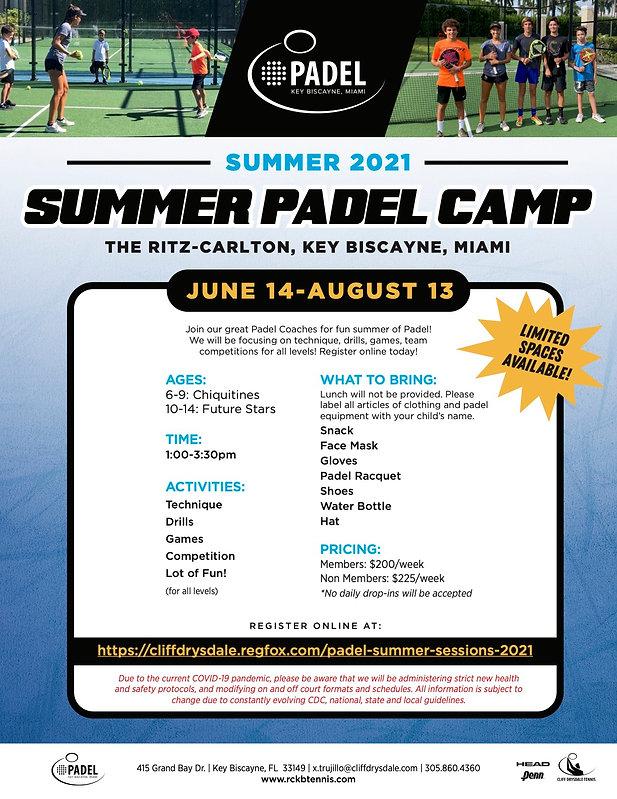 RCKB_SummerPadelCamp_2021.jpg