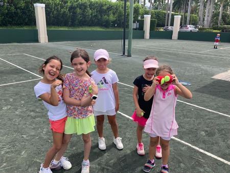 Tennis News: June 29