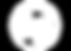 DesertArc-60th-logoWhite.png