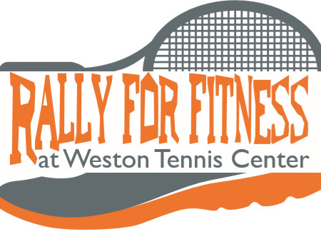 Weston Tennis News: October 6