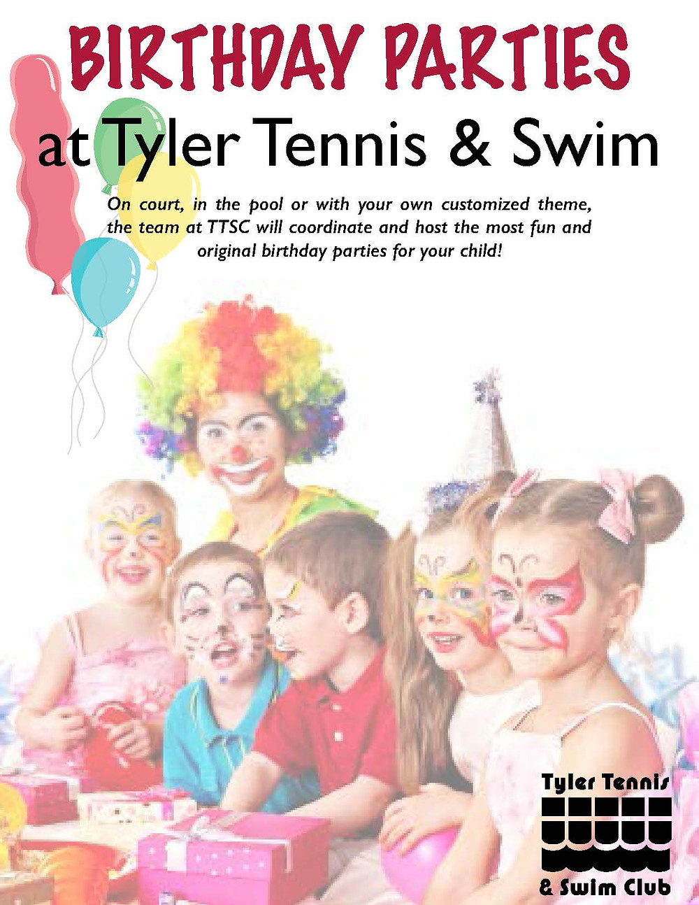 TTSC birthdays14_Page_1.jpg