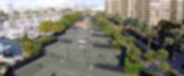 grove aerial.jpg