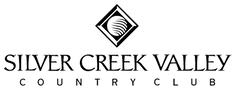 Silver-Creek-logo-1024x405.png