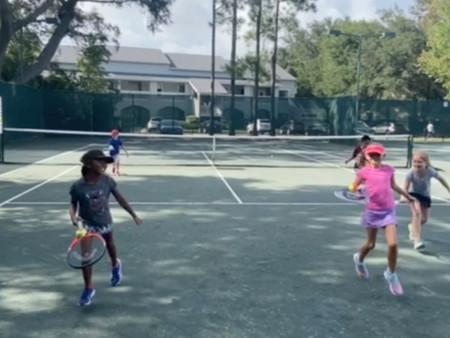 Tennis News: September 22