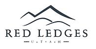 red ledges logo.png