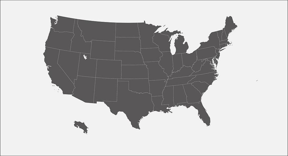 us-map.jpg