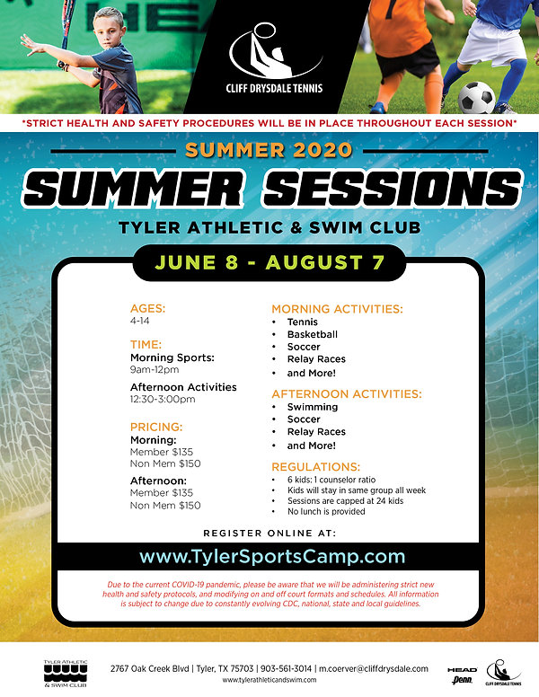 TASC_SummerCamp_2020.jpg