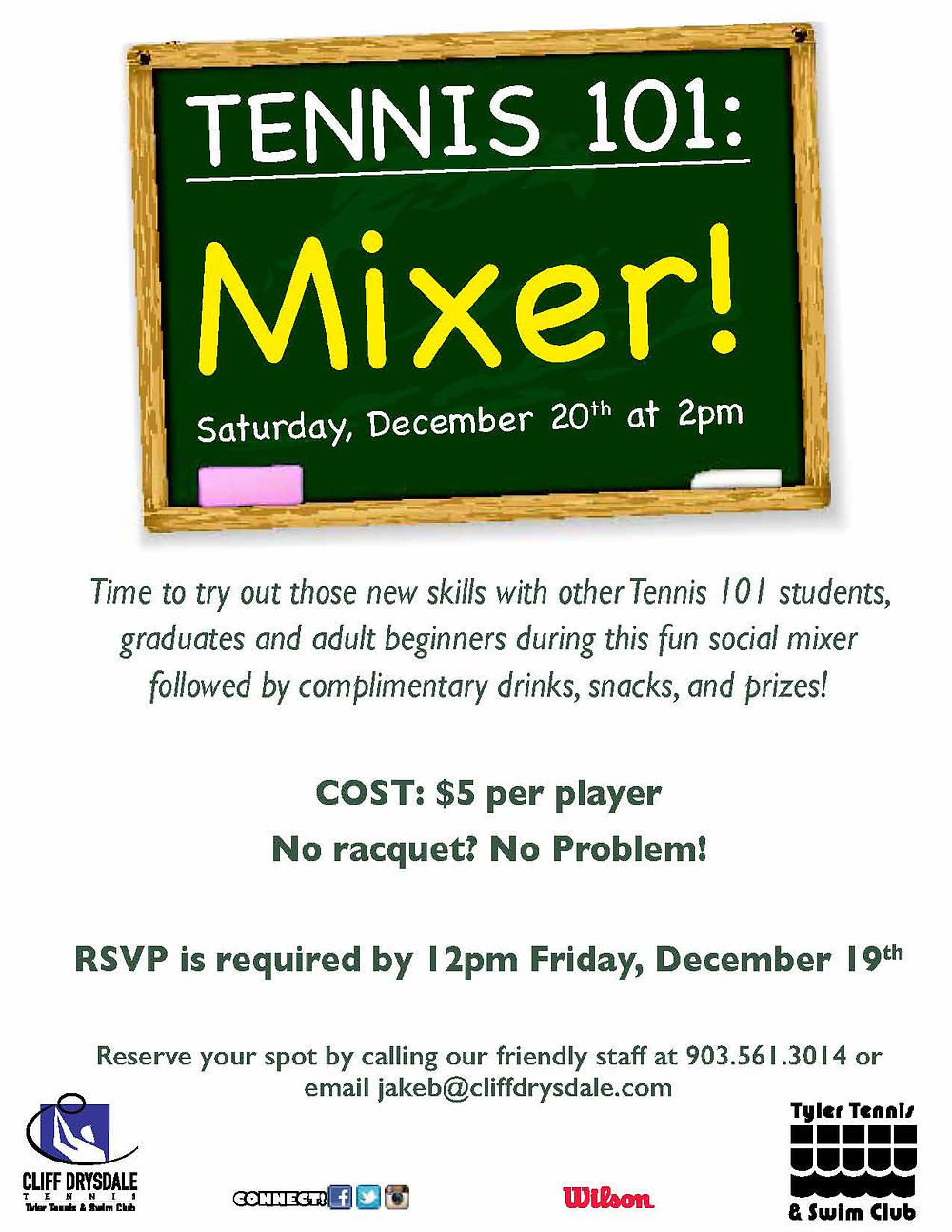 TTSC_101 Mixer14.jpg
