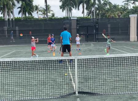 Tennis News: August 18