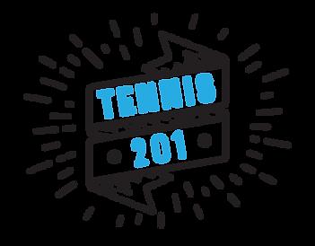 Tennis201-Logo.png