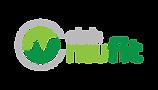 ClubNeufit_Logo_HRZ_COLOR.png