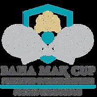 BHM_BahaMarCup_Logo_2021_R2_RGB_V3-1-copy-2.png