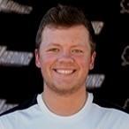 PTU Profile: Peyton Smith
