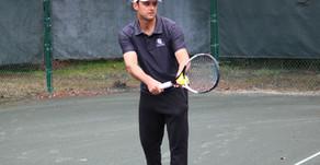 Top 5 Characteristics of a Tennis Instructor