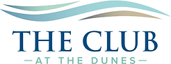 The Club At The Dunes Logo.png