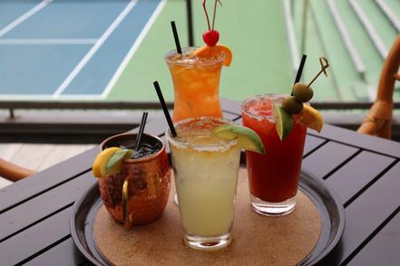 Cocktail_TrayCourt.JPG