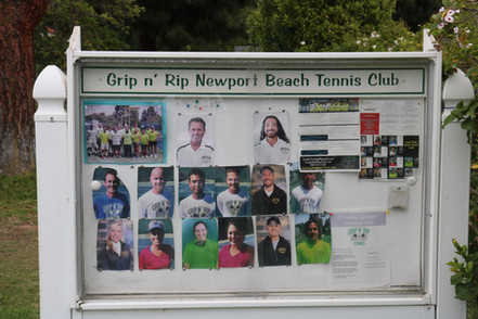 GripNRip_Board.JPG