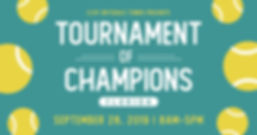 TournamentOfChampions_Florida_UTRBanner_