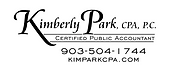 KP logo with phone number1 (1).png