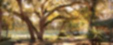 Amelia Tennis Panoramic.jpg