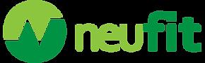 Neufit_Logo-horizontal-TRANSPARENT.png