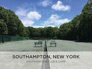 Southampton Club