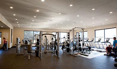 Newks_gym.jpg